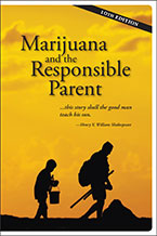 Marijuana and the responsible parent