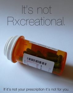 It's Not Rxcreational