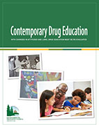 contemporary-drug-education-1