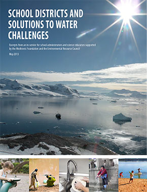 school-water-challenges-cover