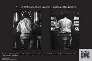 Problem-DrinkersProblem-Gmblrs-8.5x11