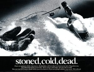stoned-cold-8.5x11