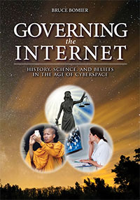 Governing the Internet