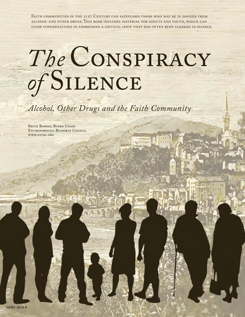 Conspiracy-of-Silence-1