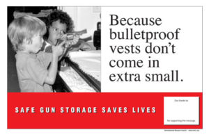 bulletproof-vests-gun-storage-11x8