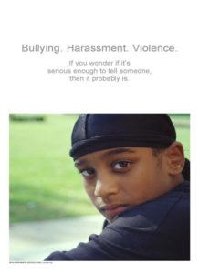 bullying1-8x11