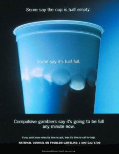 cup-half-empty-8x11