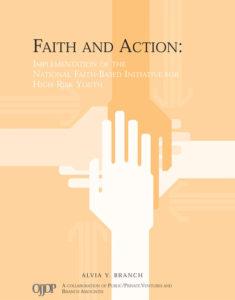 faith-and-action