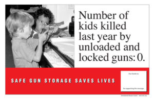 no-kids-killed-gun-storage-11x8