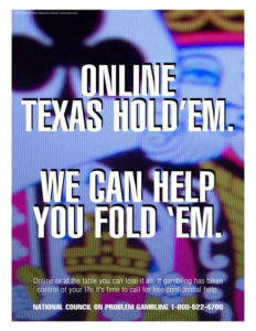 online-gambling-fold-em-8x11