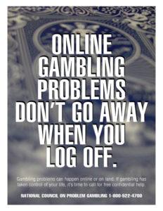 online-gambling-logoff-8x11