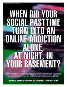online gambling-social-pasttime-8x11