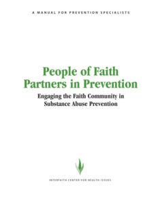people-of-faith-manual