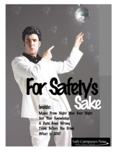 prom-safety