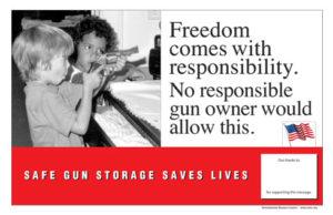 safe-gun-storage-11x8