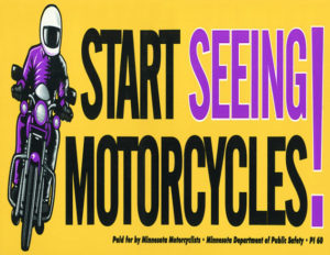 start-seeing-motorcycles-11x8