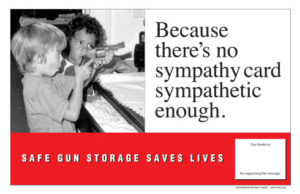 sympathy-card-gun-storage-11x8