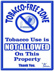 tobacco-free-zone-8x11