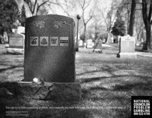tombstone-11x8