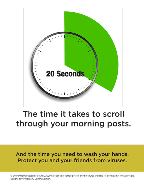 20-seconds-posts