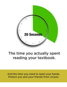 20-seconds-textbook2