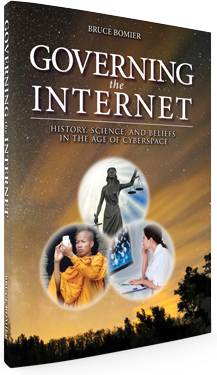 Governing-the-internet-cover