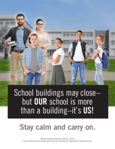 Our-school-is-more-than-a-building