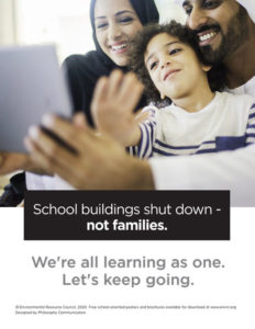 School-buildings-shut-down-not-families