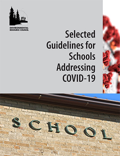 Selected Guidlines