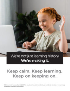 We-are-making-history