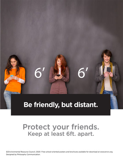 be-friendly-distant2