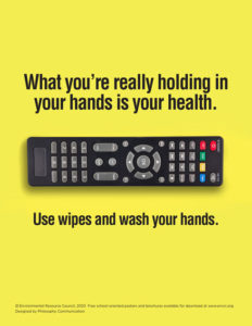 keep-surfaces-clean-tv-remote2