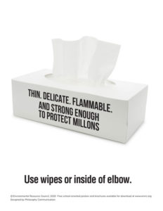 thin-delicate-flammable2