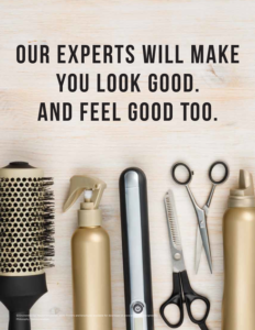 salon-look-good-feel-good